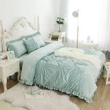 bed sheet velvet ideas hq home decor ideas
