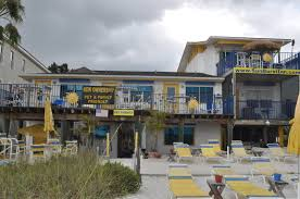 Indian Shores Florida Map by Sun Burst Inn Updated 2017 Prices U0026 Motel Reviews Indian Shores
