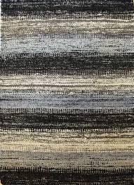 Grey Dhurrie Rug Directory Galleries Kilim Rugs Striped