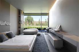 Minimalist Design Ideas Minimalist Bedroom Design Ideas Simple Minimalist Bedroom Design