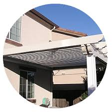 Temporary Patio Cover Morgan U0027s Outdoor Living Awnings Patio Covers Fairfield Solano