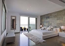 schlafzimmer modern luxus uncategorized schönes schlafzimmer modern und luxus und