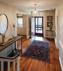 100 narrow entryway mesmerizing narrow entryway table ideas