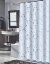 Modern Bathroom Shower Curtains - best printed modern shower curtains for nice atmosphere u2014 all home