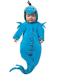 Newborn Boy Halloween Costumes 0 3 Months Baby Halloween Costumes Infant Toddler Halloween Costumes