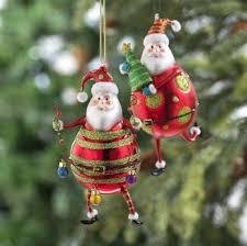 112 best raz imports decorations images on
