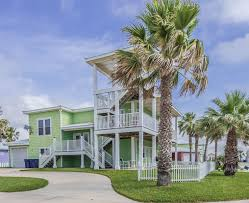 Beach Houses For Rent In Surfside Tx by Port Aransas Vacation Rentals Condos Beach Houses