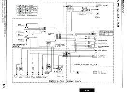 wiring diagram for rv water heater rv water hook up diagram