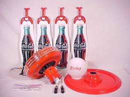 1997 coca cola ceiling fan new vintage 1997 coca cola bottle blade ceiling fan light antique