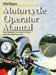 Download Motorcycle Book Docshare Tips
