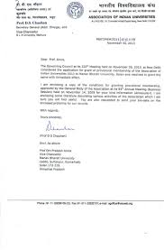 cover letter math teacher manav bharti university shape your career welcome