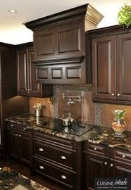 assembled 36x34 5x24 in base kitchen cabinet in hton bay shaker assembled 36x34 5x24 in base kitchen cabinet