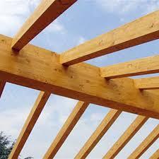 tetto padiglione preventivo struttura tetto habitissimo