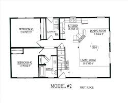 clayton homes home contemporary 5 bedroom modular home floor plans