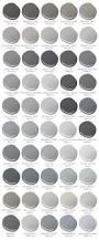 best 25 grey bedrooms ideas on pinterest bedroom inspo grey