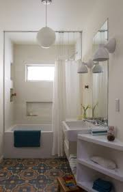 Bathroom Mirror Design Ideas Bathroom Design Marvelous Moroccan Design Ideas Framed Bathroom