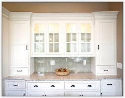 kitchen hutch designs finest white kitchen hutches apoc by elena