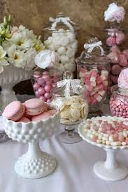 Engagement Party Decorations At Home Best 25 Engagement Party Desserts Ideas On Pinterest Bridal