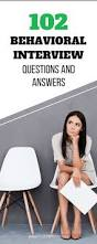 Nurse Manager Interview Questions 102 Behavioral Interview Questions And Answers