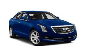 cadillac ats lease specials best car lease for 2017 cadillac ats