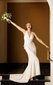 wedding dresses in st louis st louis ranks high among best u s cities for weddings joe s