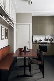 liljencrantz design u2014 all rights reserved 2017 interior and