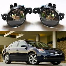 nissan altima coupe accessories 2008 compare prices on nissan altima 2008 online shopping buy low