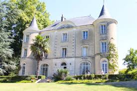 french chateau house plans small french chateau fairytale chateaux home building plans 23201