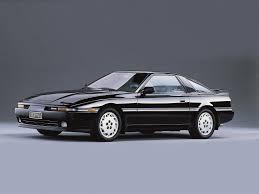 lexus sport cars list pin by hideyoshi nagata on toyota supra a70 mk 3 pinterest