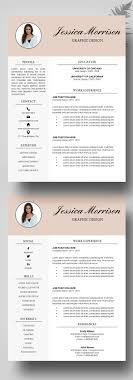 buy resume templates buy resume template matthewgates co