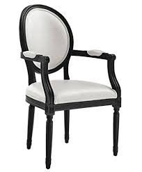 amazon com tov furniture the philip collection traditional