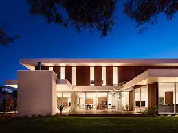 california bungalow floor plans california modern house plans
