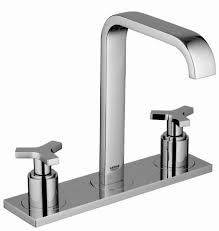 bathroom modern bathroom sink faucets modern brass faucet