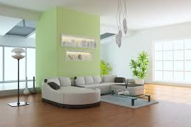 Laminate Flooring Fort Lauderdale Hardwood Flooring Ideas Laminate And Engineered Wood