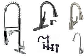 blanco meridian semi professional kitchen faucet faucet direct faucet enchanting faucet direct compelling