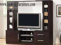 tv cabinets for sale awesome tv stand designs philippines images simple design home