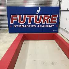Gymnastics Floor Mat Dimensions by Gymnastics Equipment Tumbling Mats Mancino Mats