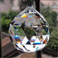 Diy Ball Chandelier Best Beaded Crystal Chandelier Products On Wanelo