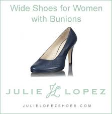 womens boots for bunions wide shoes for with bunions julie shoes