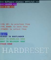 htc desire hd pattern forgot htc desire 826 how to hard reset my phone hardreset info