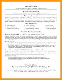 free resume template accounting clerk resume retail stock clerk resume medical file clerk resume sle accounts
