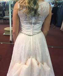 wedding dress bustle what is a wedding dress bustle and why do you need it wedding