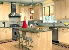 kitchen island that seats 4 4 seat kitchen island folrana
