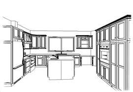 Design Line Kitchens by Kitchens