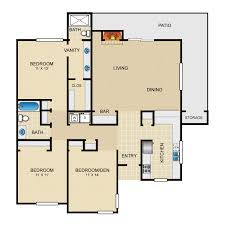 the grand availability floor plans u0026 pricing