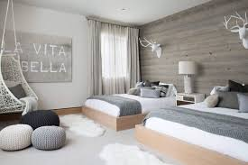 modern white home decor white bedroom decor ideas to use in your modern home 2 house