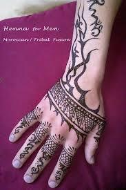 healing henna all henna artist san francisco bay area