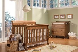 million dollar baby kalani 4 in 1 convertible mini crib u2013 cullen u0027s