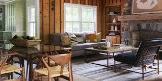 livingroom lounge decor room design living room design ideas