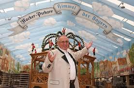 "Oktoberfest: Anton Roiderer: ""Montag ist der beste Tag"" - München ... - media.media.2d739c4b-eb05-406a-a871-37d00bce1082.normalized"